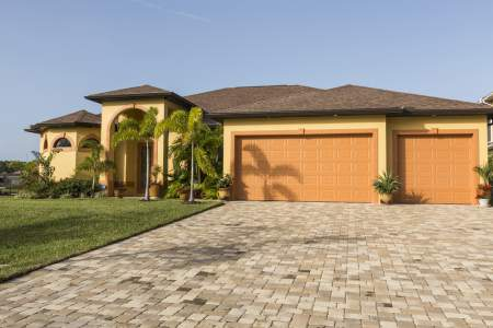 West Palm Beach Homes for Sale | [2018]